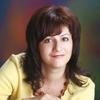 ИРИНА, 46, г.Николаев