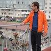Антон, 29, г.Новошахтинск