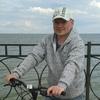 Игорь, 43, г.Таганрог