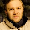 Константин, 40, г.Химки