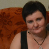 Галина, 46, г.Чашники