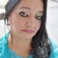 Диана, 30 лет, Близнецы, Волгоград