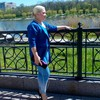 Наталья, 33, г.Донецк