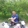 Vasyara WheelWolf, 33, г.Спасск-Дальний