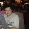 alexander2, 38, г.Мюнхен