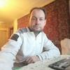 Дмитрий, 38, Покровськ