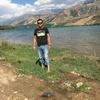 Mirvohit, 26, г.Сарыагач
