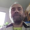 dannymccue, 46, г.Форт-Уэйн