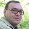 Алексей, 52, г.Самара
