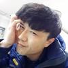Seong Cho, 36, г.Сеул