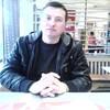 сергей, 37, г.Смоленск