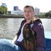 Kolya, 28, г.Лондон