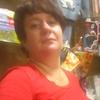 Наталья, 35, г.Братск
