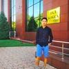 Эдик, 23, г.Бишкек