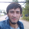 Даниил, 25, г.Шарья