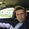 виктор, 43, г.Брянск
