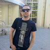 Игорь, 30, г.Рыбница