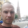 Вова, 30, г.Варшава