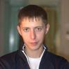 Евгений, 30, г.Медвежьегорск