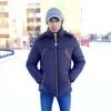 Радик, 26, г.Альметьевск