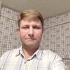 Андрей, 42, г.Тараз (Джамбул)