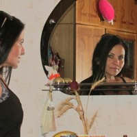 лариса, 49 лет, Стрелец, Рязань
