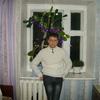 ИВАН, 49, г.Мелеуз