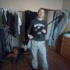 Серёга, 31, г.Анадырь (Чукотский АО)
