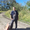 Алексей, 42, г.Риддер (Лениногорск)