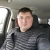 Алексей Шурыгин, 33, г.Тольятти