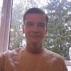 Roman, 44, г.Кохтла-Ярве