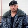 Саша, 35, г.Сорочинск