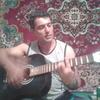 nik, 31, г.Жалал Абад
