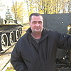 Владимир, 50, г.Щёлкино