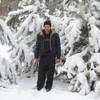 витёк, 42, г.Белая Калитва