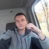 владимир, 33, г.Краснодар