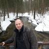 Серёга, 32, г.Клайпеда