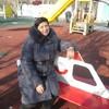 ирина, 55, г.Караганда
