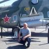 Александр, 49, г.Казань