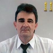 Алексей 55 Таганрог
