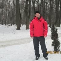 юрий, 64 года, Дева, Новомосковск