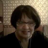 Alina, 62 года, Рак, Санкт-Петербург