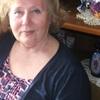 Тина, 72, г.Киев