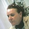 Lyuba, 51, Aznakayevo