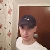 Николай, 23, г.Мурманск