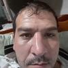 Kodur, 38, г.Москва