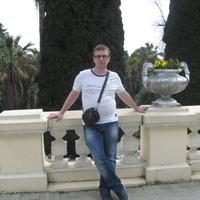 Анатоль, 44 года, Рак, Волжский (Волгоградская обл.)