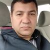 Вепа, 42, г.Теджен