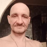 Серёга 46 Киселевск