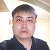 Нуржан, 29, г.Караганда